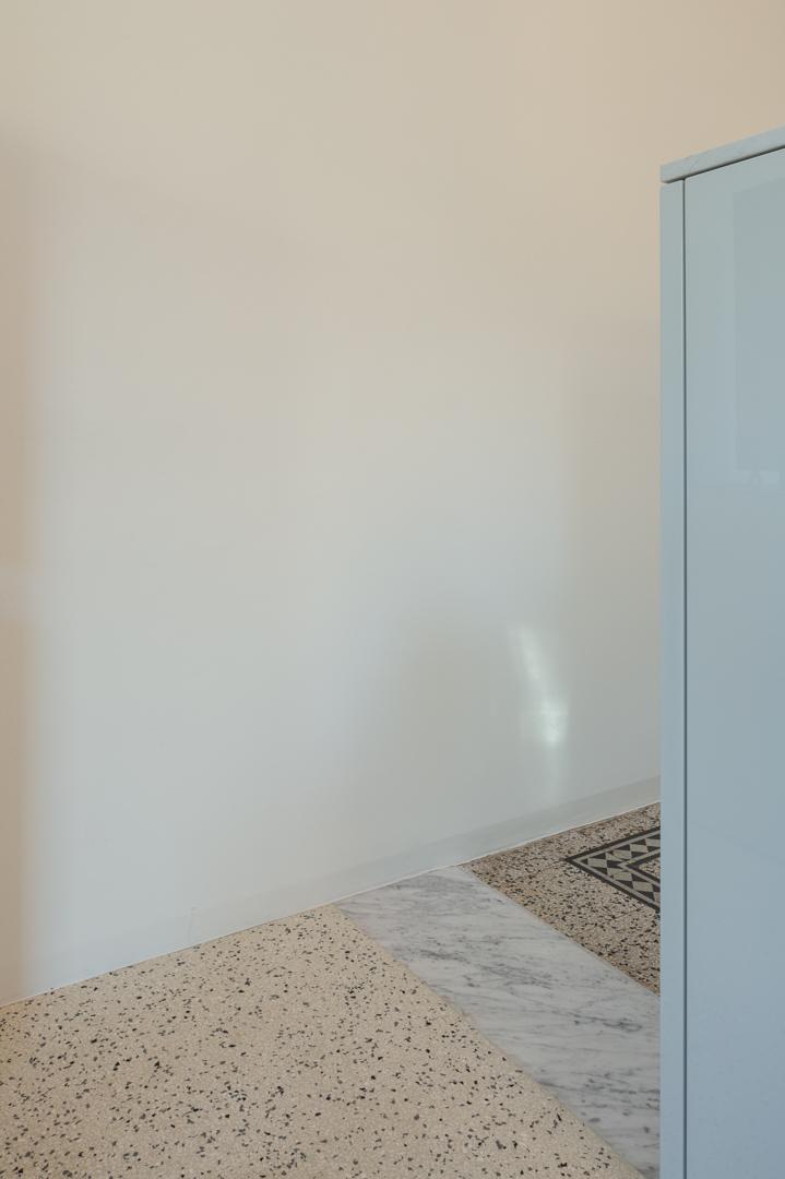 2019 - Sassi - Casa a Novazzano, foto Alberto Canepa