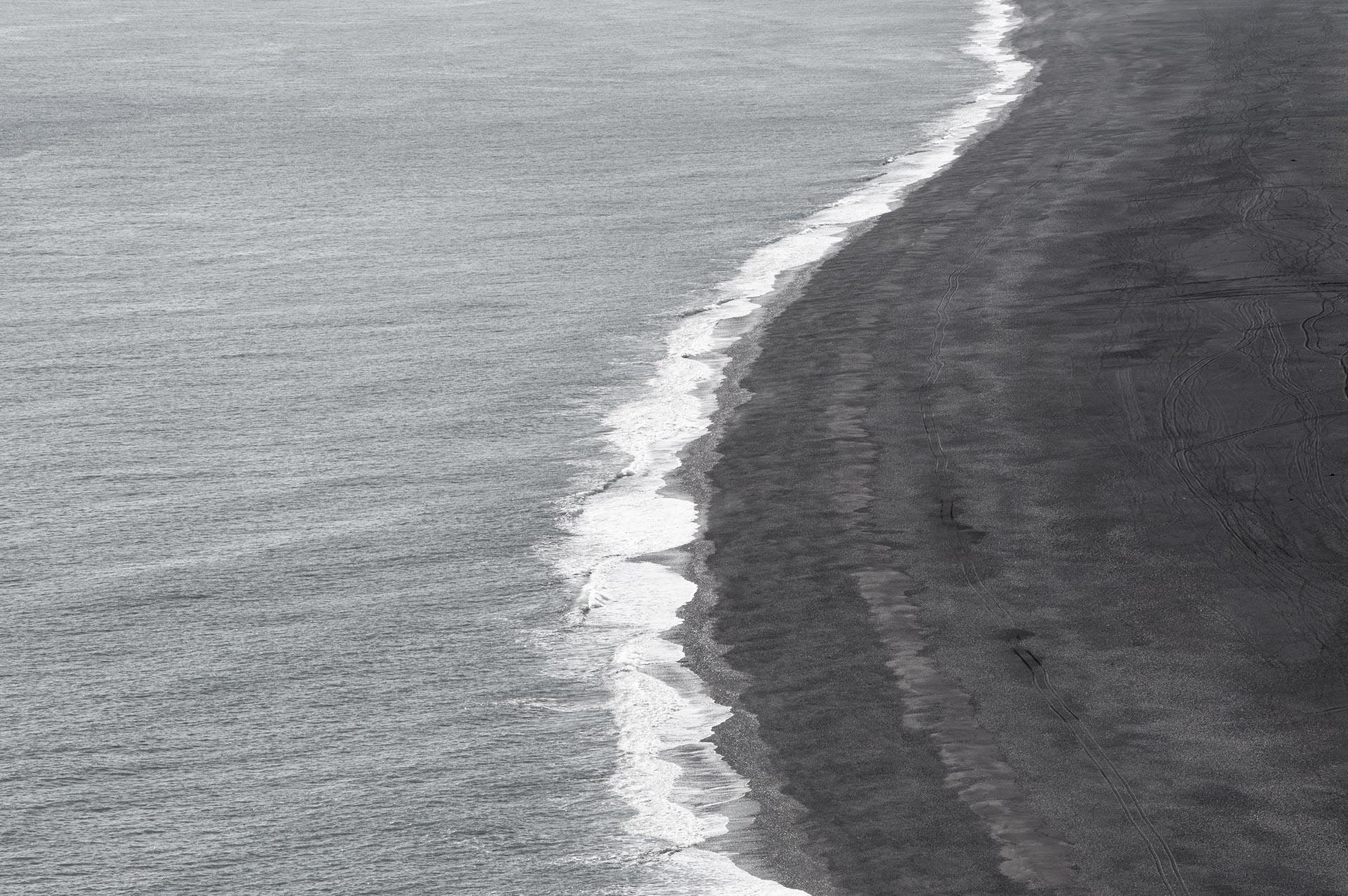 Islanda, Foto Alberto Canepa
