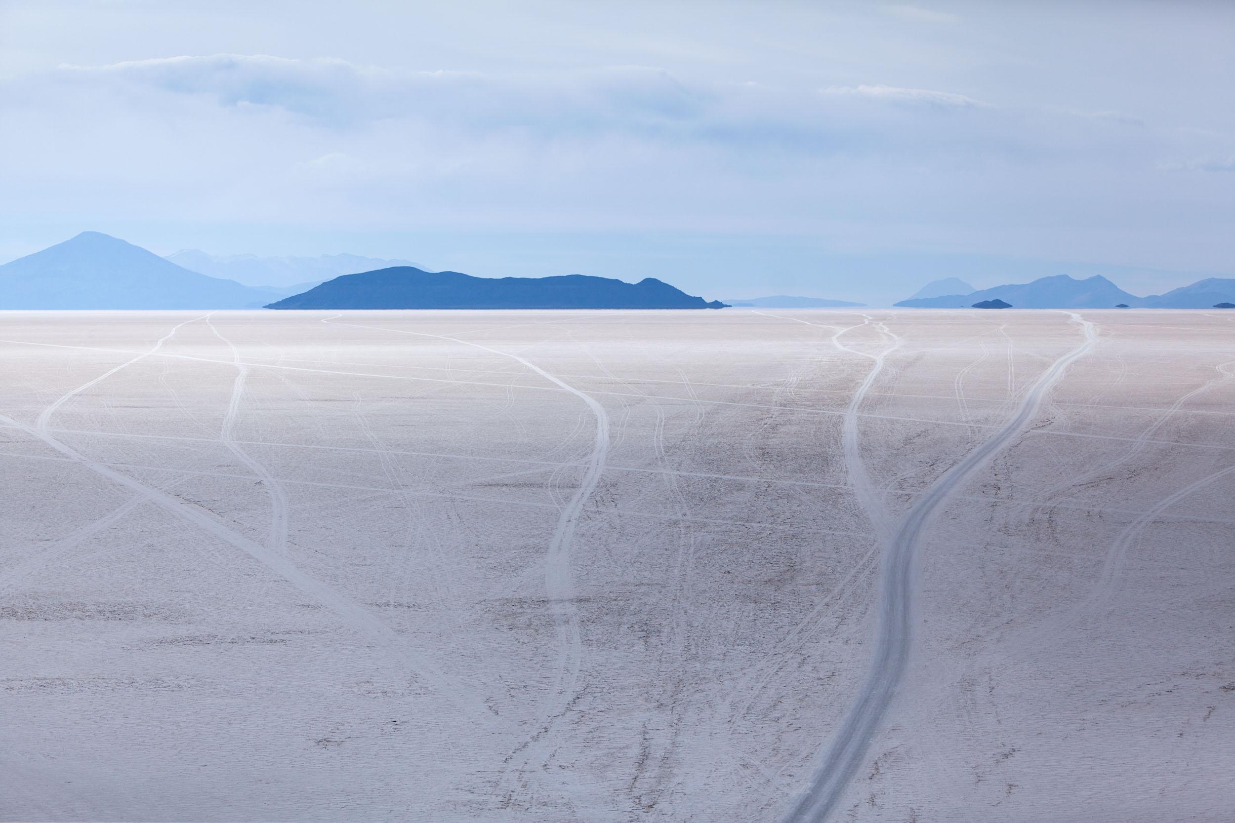 Bolivia 2014 Foto Alberto Canepa