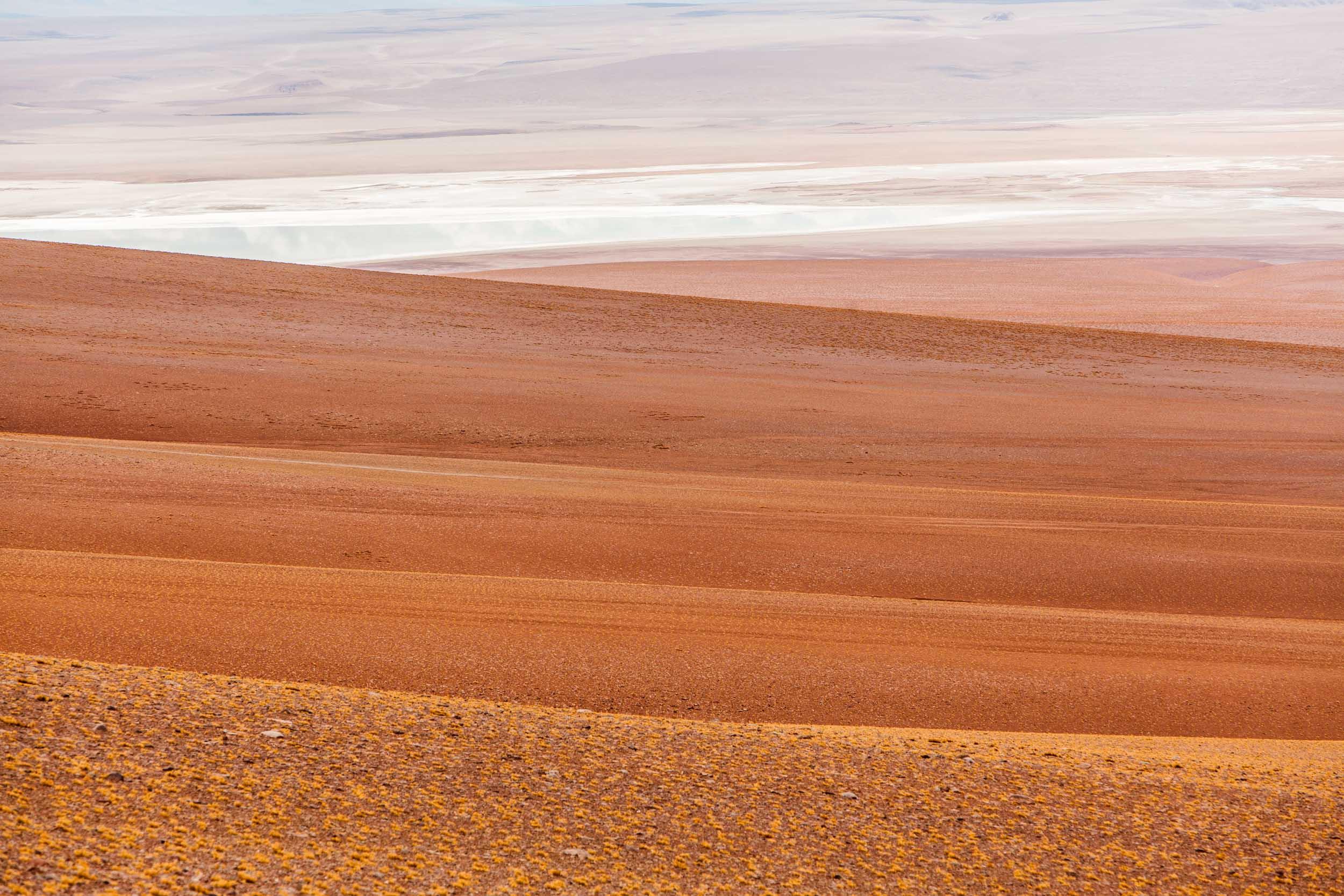Bolivia, Salar de Uyuni, Foto Alberto Canepa